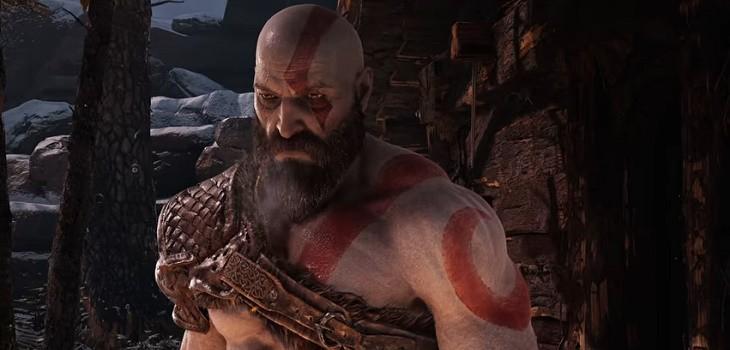 Juegos de estreno para la PS4 en abril