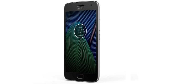 Los mejores móviles por menos de 250 euros