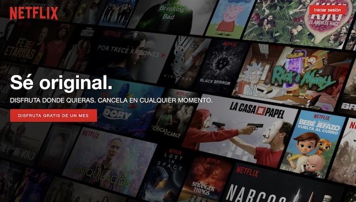 Netflix_1