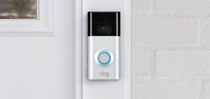 Ring-730x343