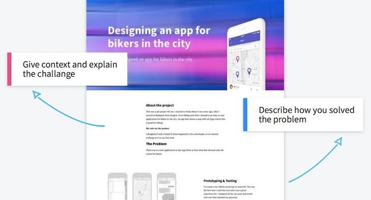 Startups: Promocion - cover