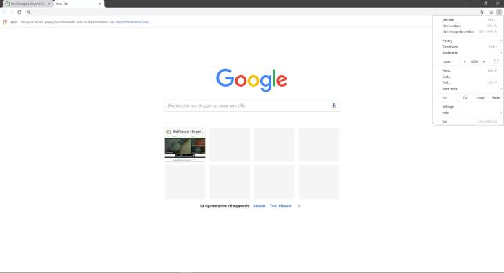 ; 9to5Google