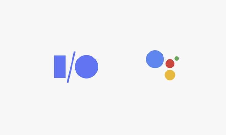 AsistenteGoogle-GoogleIO2018