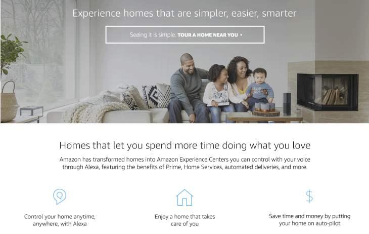 ExperienceCenters-Amazon