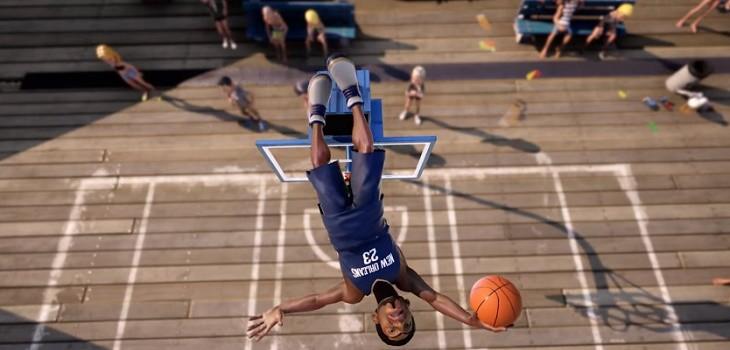 Juegos de PS4 que serán estrenados en mayo