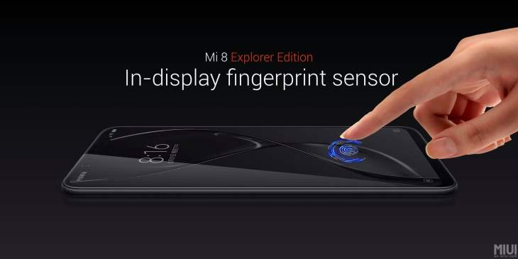 Mi8ExplorerEdition