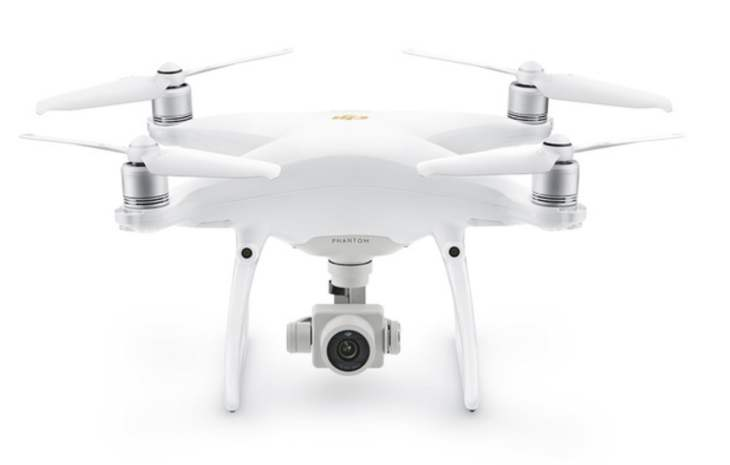 Phantom4Prov2
