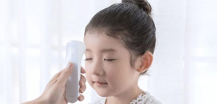 Productos de Xiaomi