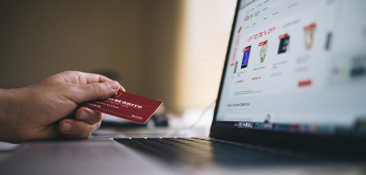 Ventajas de comprar en tiendas virtuales