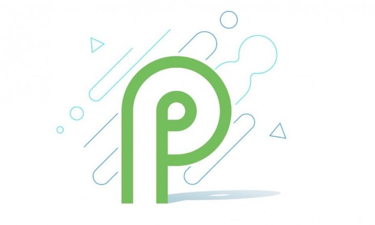 Android P, the news of the already available new version of android