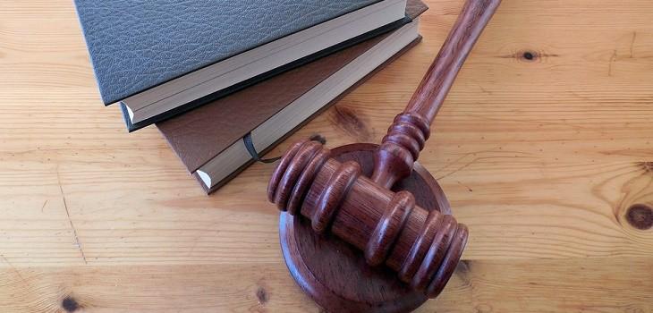 Apps para abogados