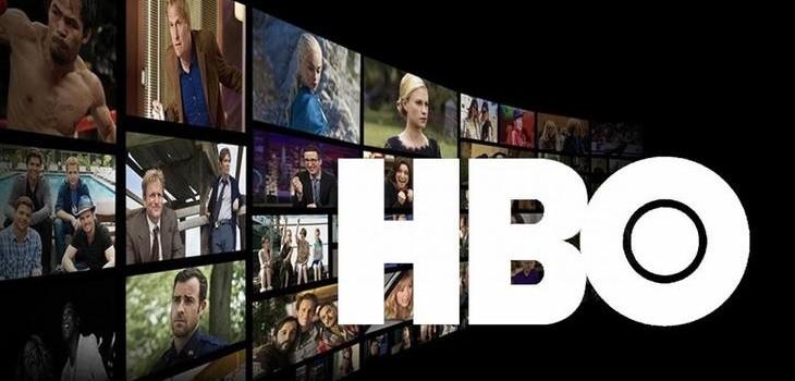 Estrenos HBO junio 2018