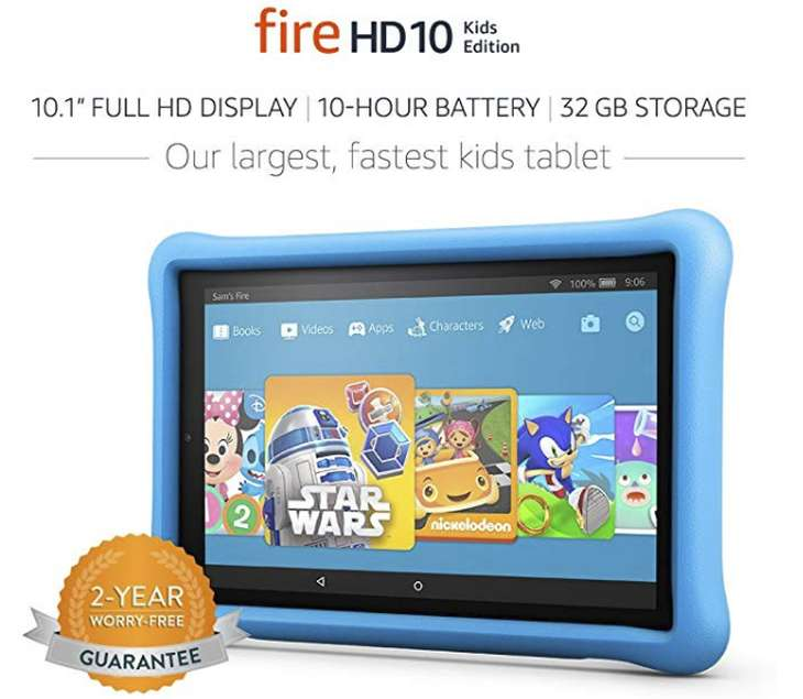 FireHD10KidsEdition