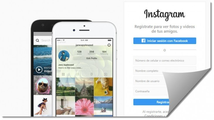 Instagram ya no notificará cuando hagas captura en los Stories