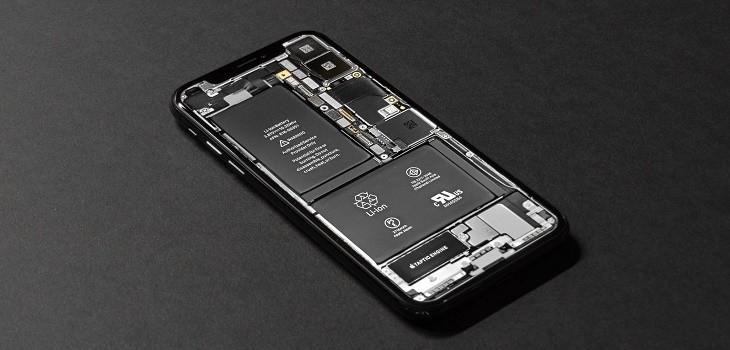 Juegos de reparación de móviles y ordenadores