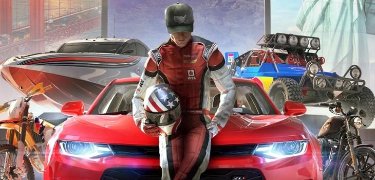 Lanzamientos PS4 para junio de 2018