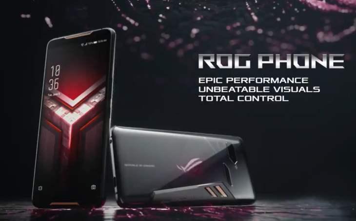 ROG-Phone