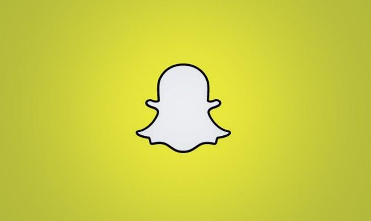 snapchat-730x436