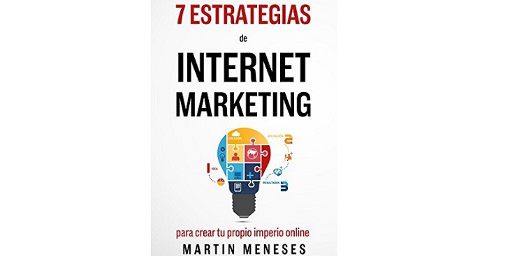 3 de los libros de marketing digital más importantes en Amazon