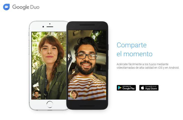 GoogleDuo-730x477