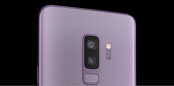 Imagen: Samsung.