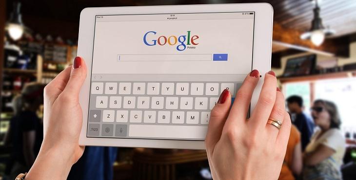 10 cosas de Google que aun no conoces