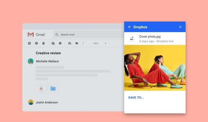gmail-add-on