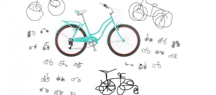 Una Web Transforma Cualquier Foto En Un Dibujo A Mano