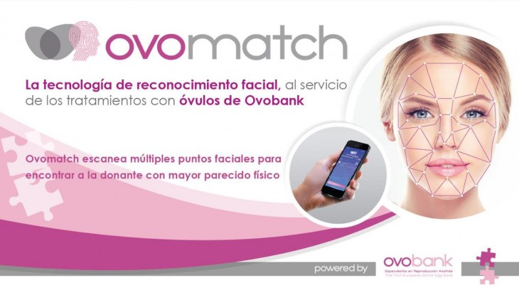 Ovomatch