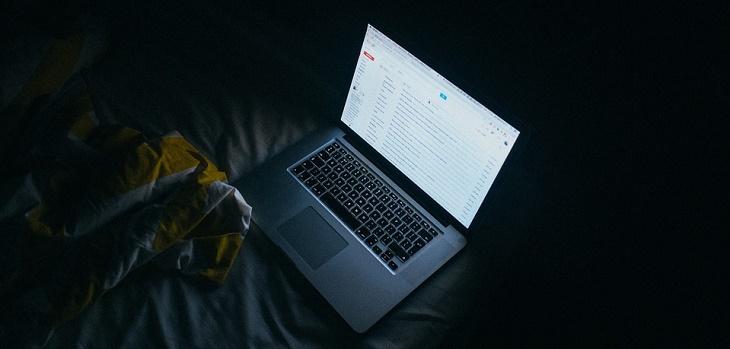 Con este truco podrás liberar espacio en tu cuenta Gmail muy fácilmente