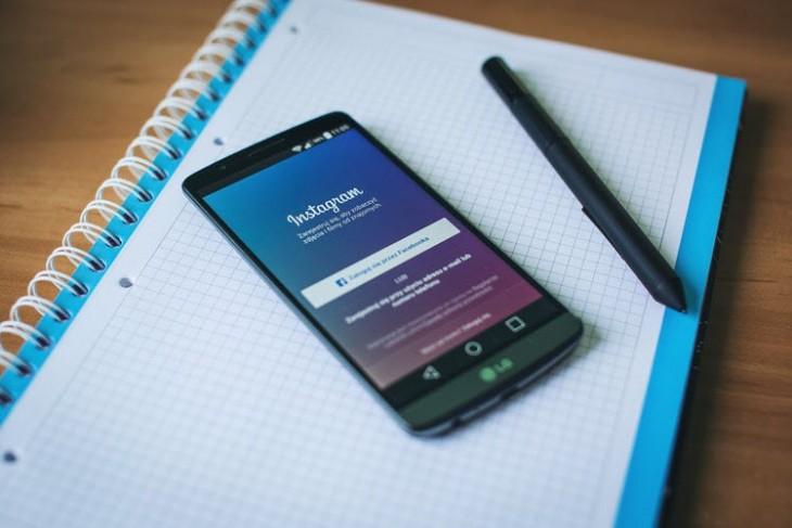 Hackers rusos se apropian de cientos de cuentas de Instagram