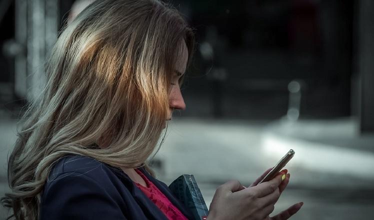 Las 3 apps preferidas de los adolescentes en América del sur
