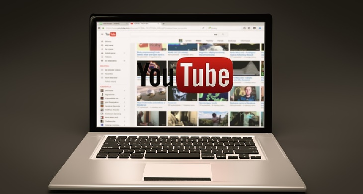 Cómo popularizar un canal en YouTube
