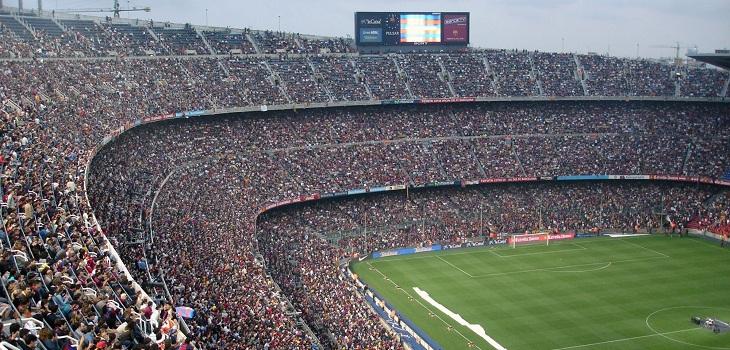 Aplicaciones para ver los resultados de equipos y ligas de fútbol