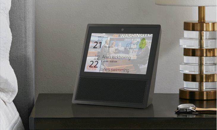 EchoShow-730x437