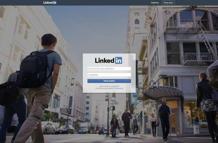 LinkedIn-Intro