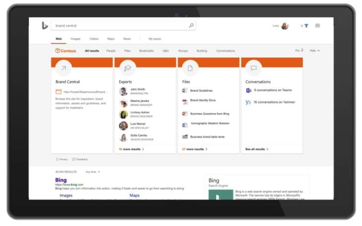 Office 2019 ya disponible para Windows y macOS