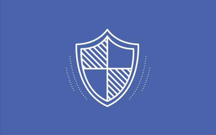 FB-seguridad