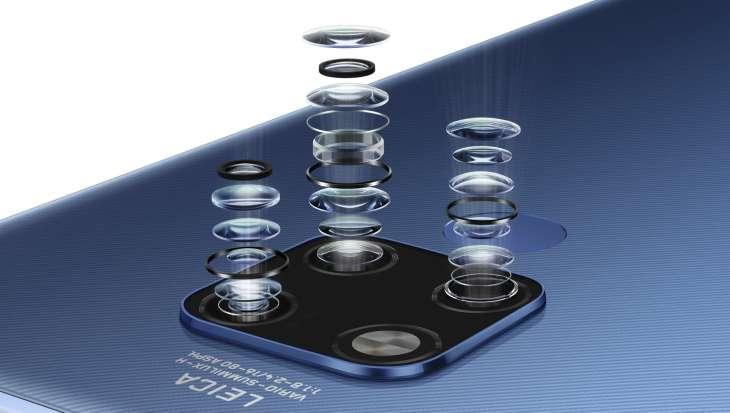 HuaweiMateX-2