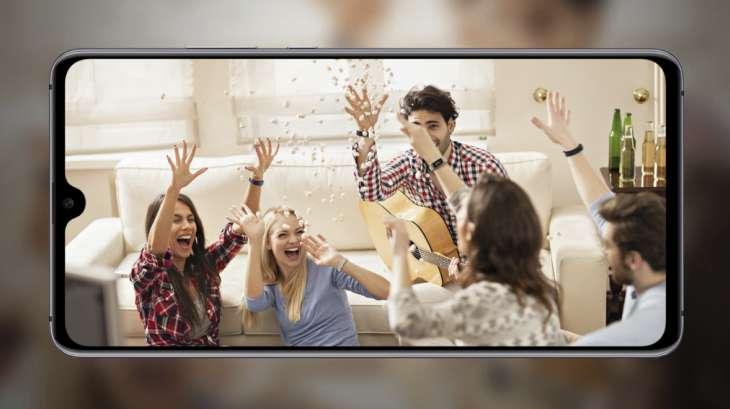 HuaweiMateX-3