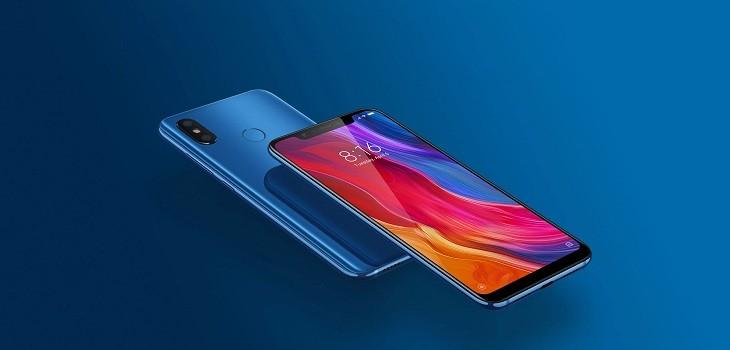 Móviles Xiaomi que recibirán Android Pie