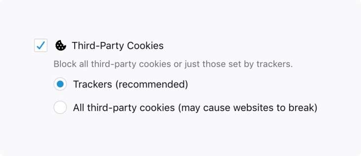 Preference-third-party-cookies-