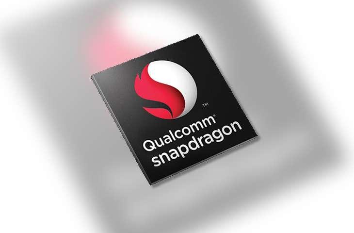 QualcommSnapdragon-generico