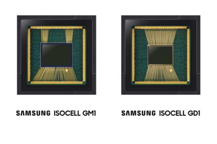 SamsungISOCELL-GM1-GD1