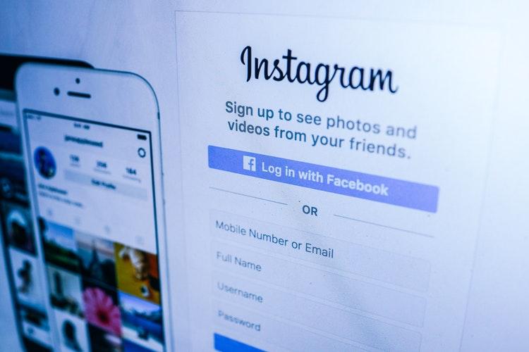 Instagram permitirá convertir las Historias en anuncios