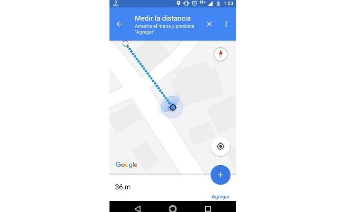 Las secciones de Google Maps que seguro que no conocías
