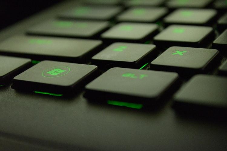 Microsoft está preparando herramientas para migrar de G Suite a Office 365