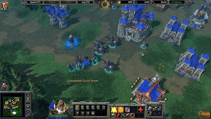 Warcraft_III_Reforged