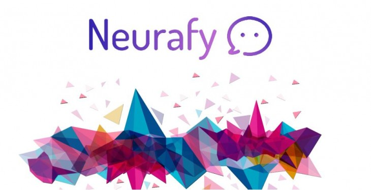 Neurafy