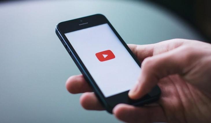 YouTube planea introducir dos anuncios seguidos